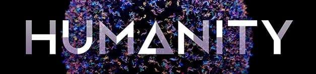Humanity el próximo título para ps4 y psvr en el 2020