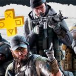 Juegos VR gratis con PS Plus