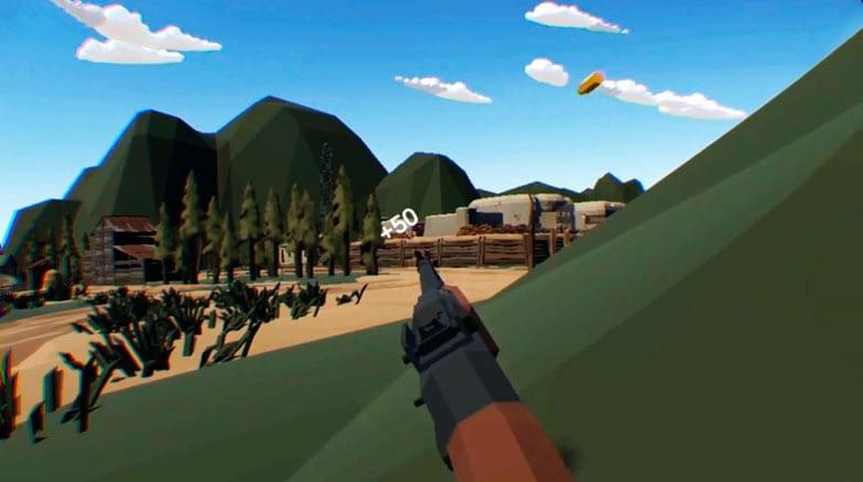 En la secuela de Honor and Duty llamada D Day podremos utilizar el mando pistola de Playstation VR