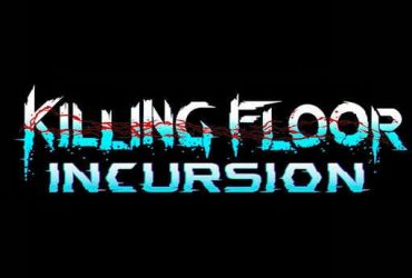 Killing Floor Incursion PS4 VR Analisis