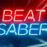 Beat Saber VR Para PS VR Oculus y Steam VR