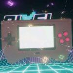 GearKid de Pixel Ripped 1989 Analisis del juego