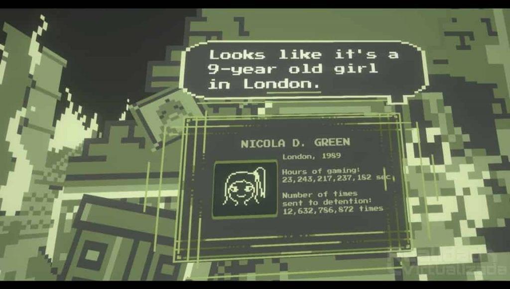 nicola de pixel ripped 1989