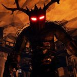 The Morrigan Dungeon Crawler VR Analisis y Review