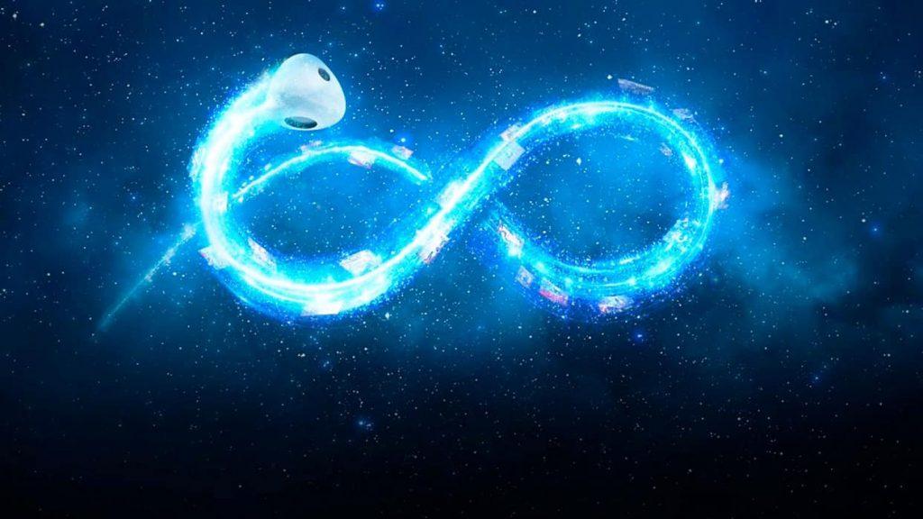 Viveport infinity plataforma de juegos VR