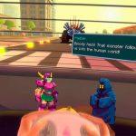 proximos lanzamientos de juegos de realidad virtual en mayo