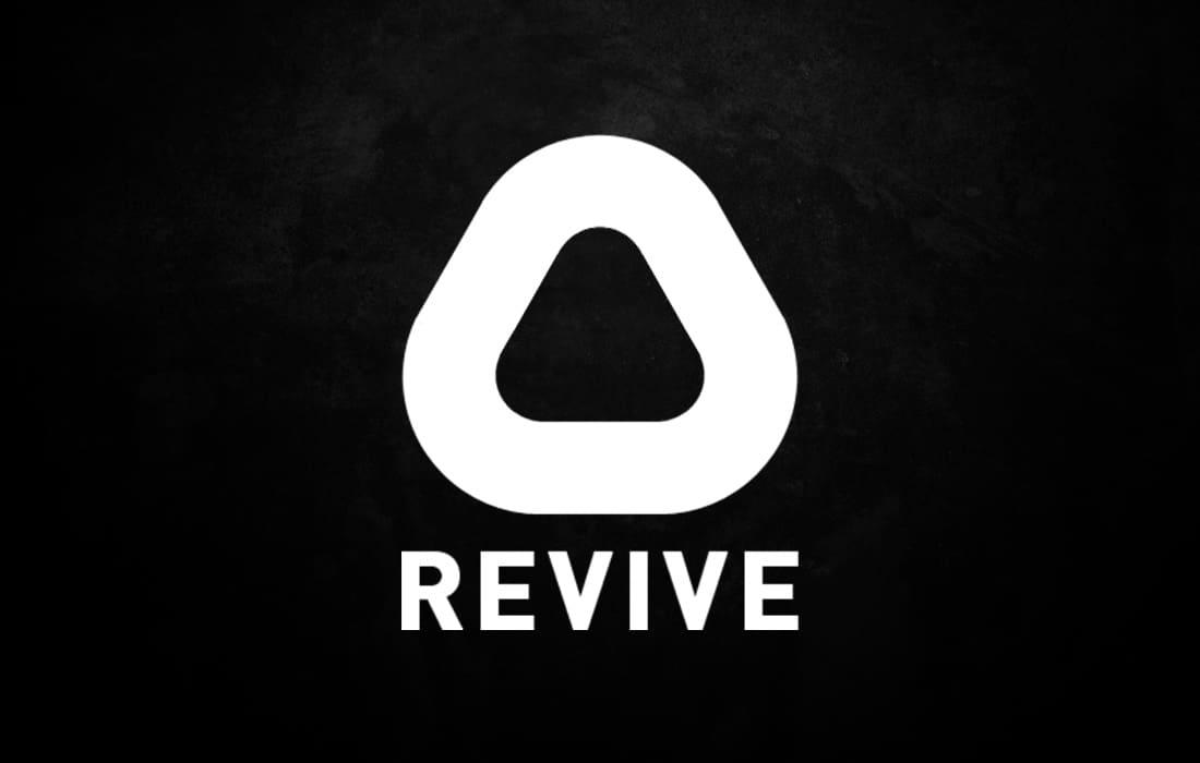Tutorial de Revive VR para jugar a juegos exclusivos de Oculus