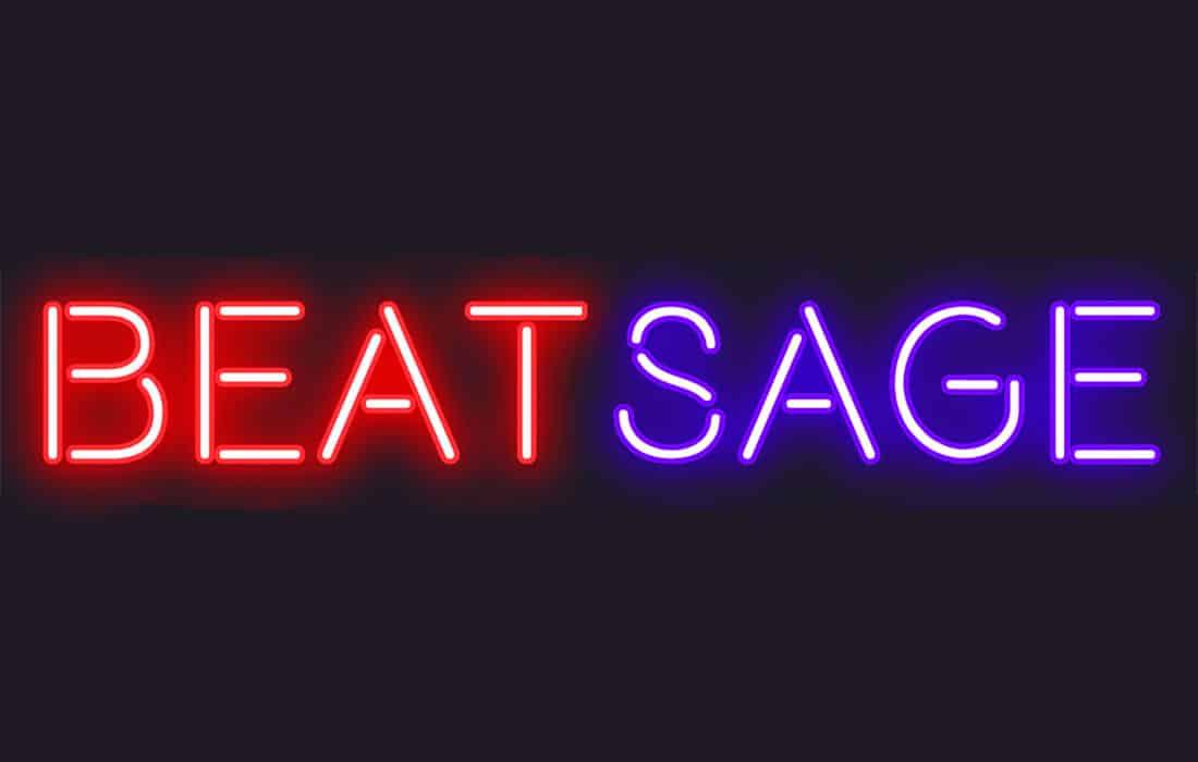 beat sage
