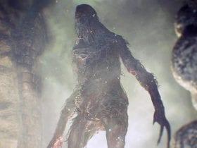 los mejores juegos de terror para vr