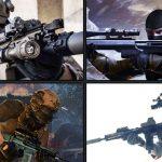 lista de los mejores shooters vr