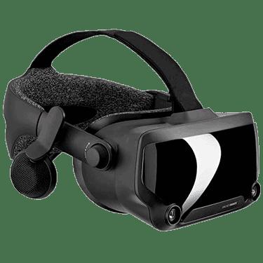 gafas de realidad virtual valve index