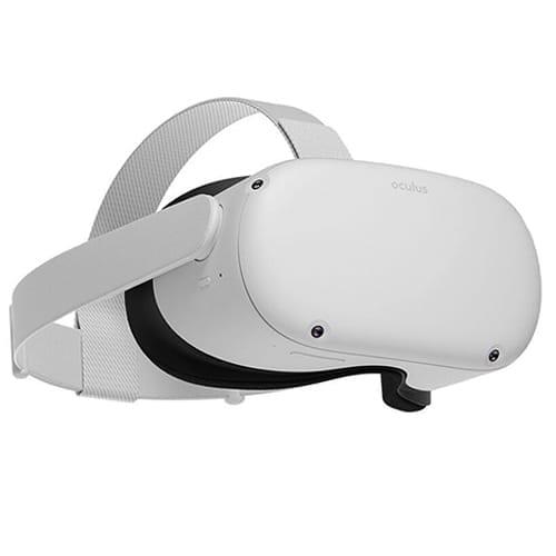 oculus quest 2 gafas de realidad virtual