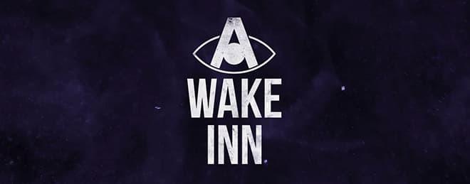 a wake inn vr