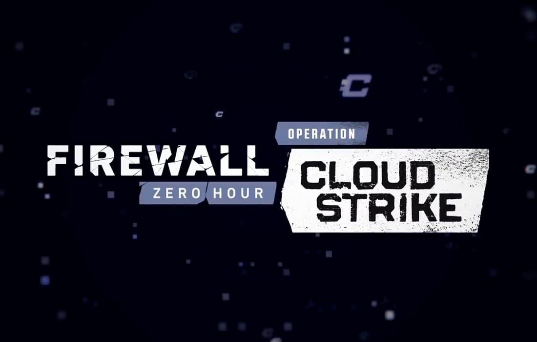 firewall zero hour cloudstrike 6 dlc