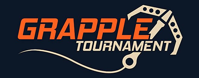 grapple tournament vr