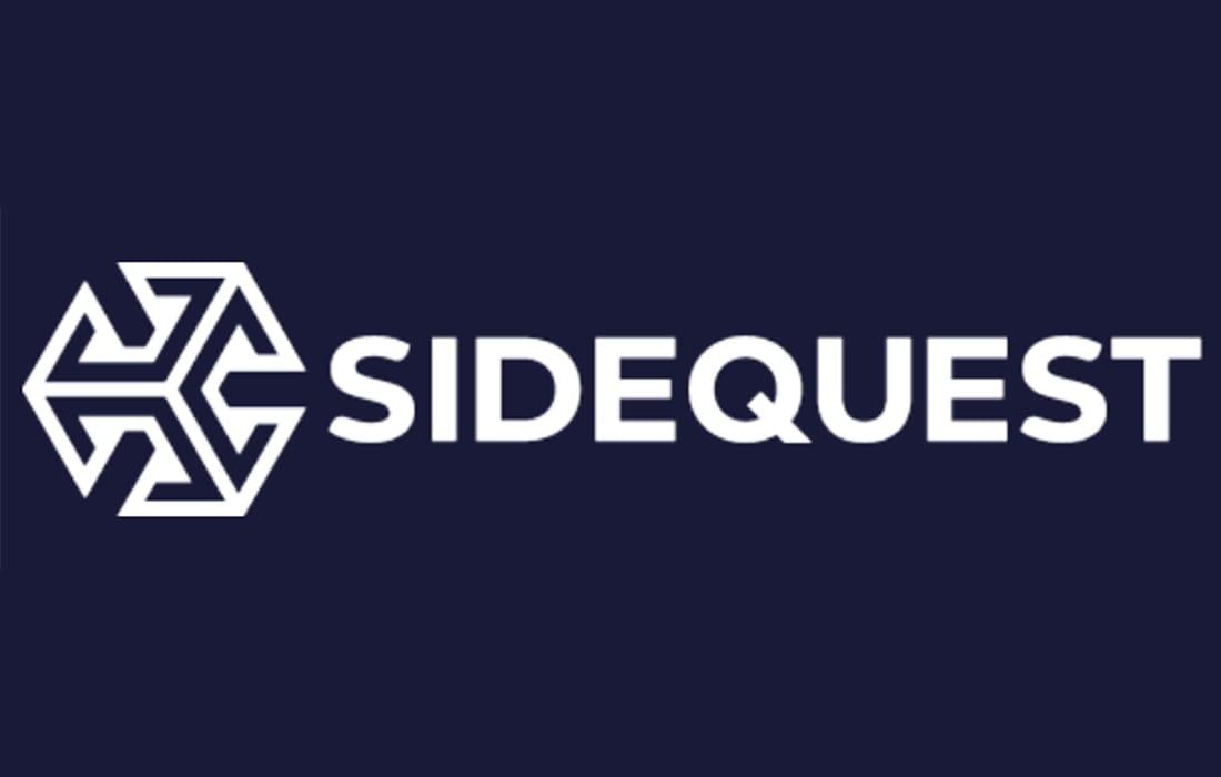sidequest para oculus quest