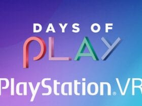 days of play juegos de oferta para psvr