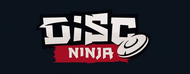 disc ninja vr