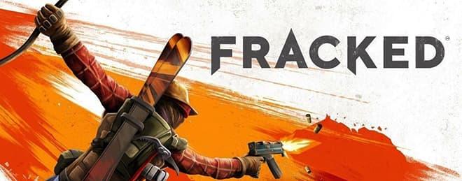 fracked vr